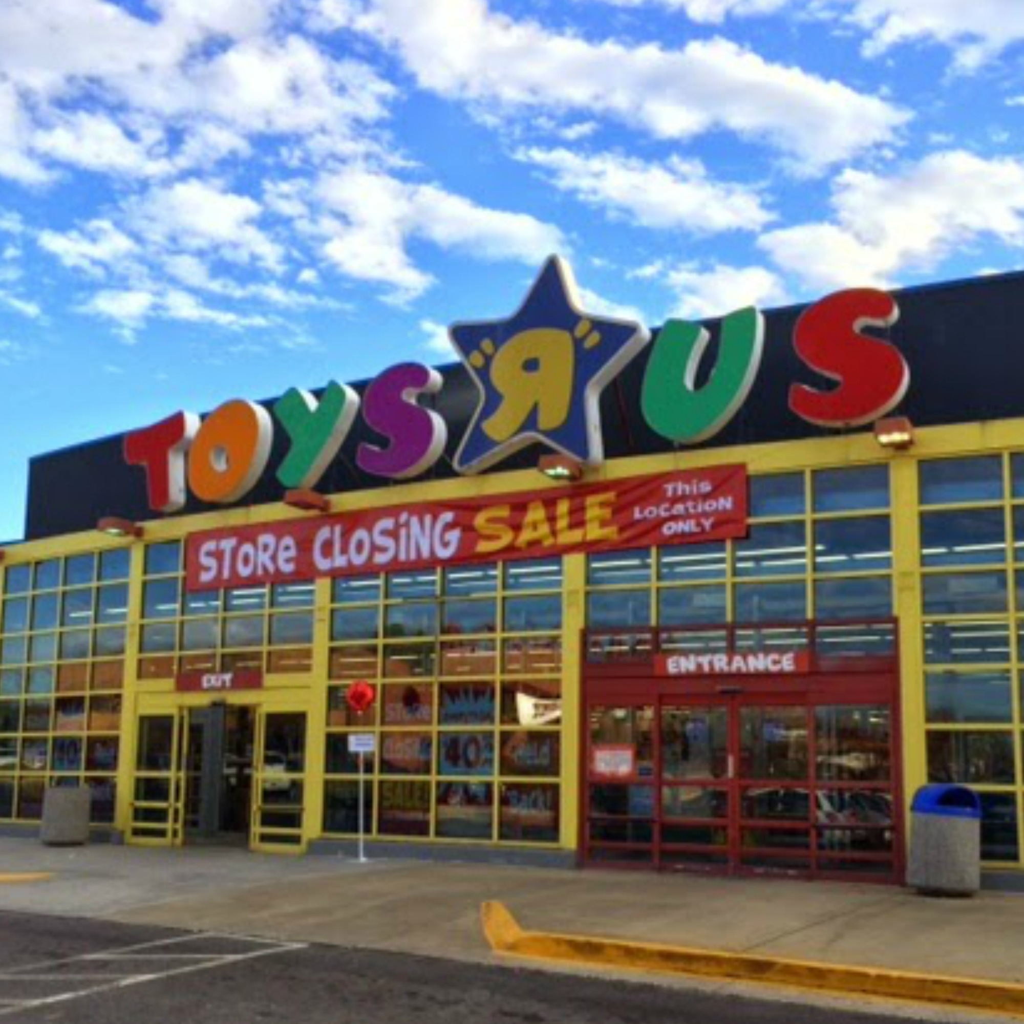 Toys For 8y Toys Rus : Toysrus